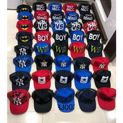 Mens Stylish Cap