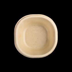 180ml Disposable Bowl