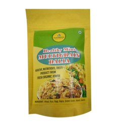 Anandghana Industries Mint Multigrain Dalia, 50g