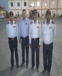 Growel Securitas Manpower Management Services Pvt  Ltd