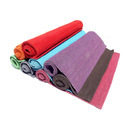 Yoga Workout Mat