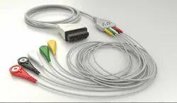 ECG LEAD WIRE probe