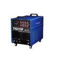 Inverter Based AC/DC TIG Welding Machine