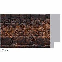 152-X Series Photo Frame Molding