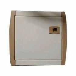 SPN Distribution MCB Box