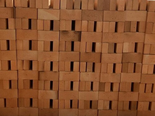 Refractory Tiles High Alumina Refractory Bricks Manufacturer From Ahmedabad