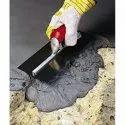 Bondit Plast PL Concrete Admixtures/Treatment