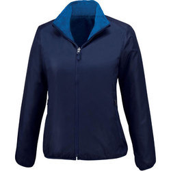 Ladies Reversible Jacket