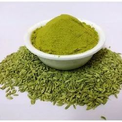Fennel Seed Powder, Packaging Type: Packet, Packaging Size: 50g