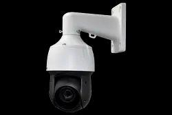 2 MP PTZ Camera, Lens Size: 3.2 Mm