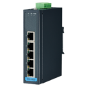 5 Port Unmanaged Gigabit Ethernet Switch