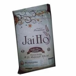 Jai Ho Wheat Grains, Packaging Type: Packet, Packaging Size: 30 Kg