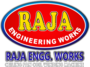 Raja Engineering Works