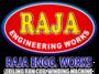 Raja Engineering Works