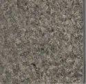 Raj Chickoo Pearl Granite