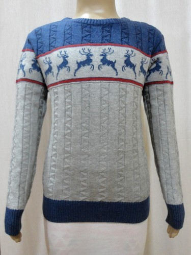 2ac4bc27ff1d 3 Colors Baby Boy Designer Sweater