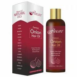 Onion Hair Oil Multi-Purpose Hair Growth Oil/serum Hair Growth Oil