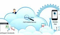 Database Verification
