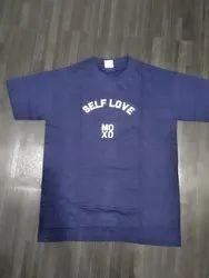 Dryfit Sports T Shirt