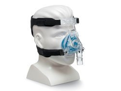 Philips Nasal Mask