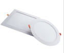 6 W LED Slim Panel Light