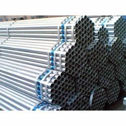 Galvanized Iron Pipe for Greenhouse
