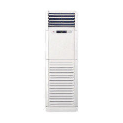 Blue Star Vertical Air Conditioner