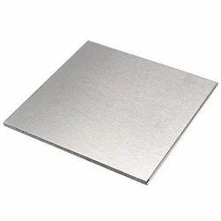 Aluminium Plate 7075
