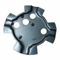 适用于工业,包装类型的温和钢板金属部件:盒子