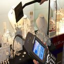 RFID Jewelry Tracking System