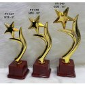 Sports/Events Trophies