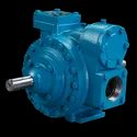 Ductile-Iron Multi-Purpose Pumps for Bulk Plants, Terminals and Truck Systems