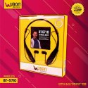 Ubon GBT-5710 Wireless Earphones