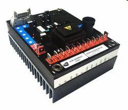 Parv Engineers Single Phase Automatic Voltage Regulator