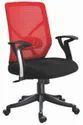 DF-888 Mesh Chair