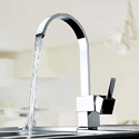 Center Hole Faucet ( B )