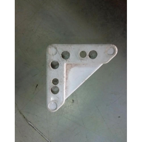 Pvc Corner Manufacturer From Mumbai
