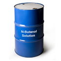 N-Butanol Solution
