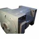 AC DC Electric Motor