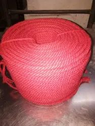Cotton Rope 2mm to 8mm