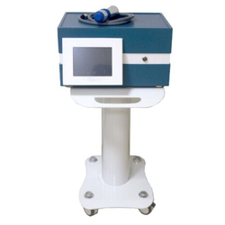 Shockwave Diathermy Machine