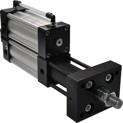 Elector Pneumatic Cylinder