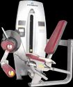 MG-013 Leg Curl Machine