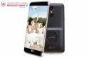 Lg K7 I Phones