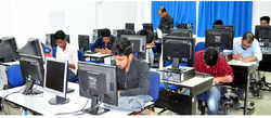 Tally Computer Training Service