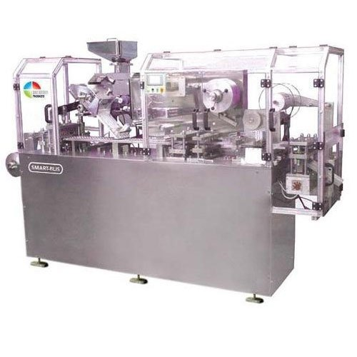 NFD System For Blister Packing Machines