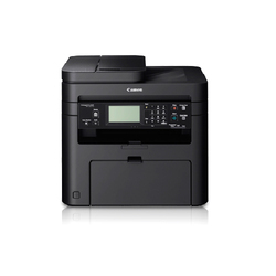 Laser Printer Class MF237w