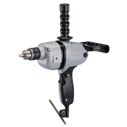 KPT 13mm Drill MachineGD25K1