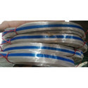 Plastic Broom Binding Wire