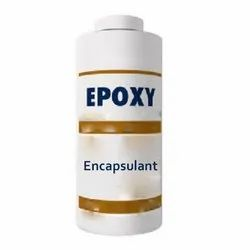 Epoxy Encapsulant